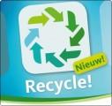 App_Recycle!