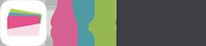 stocard-kundenkarten-logo