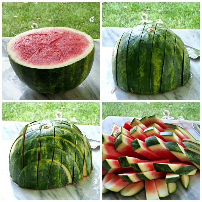 Watermelon-simplysated