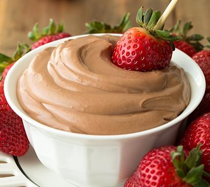 nutella-cheesecake-cookingclassy