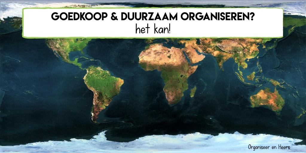 organiseren-goedkoop-en-duurzaam