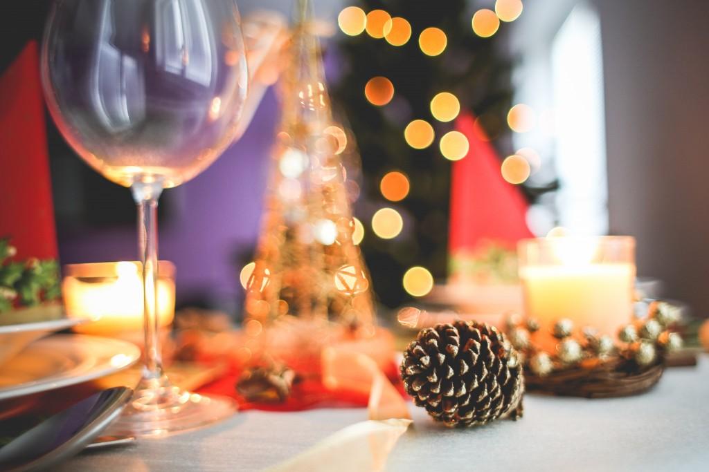 kerstfeest-organiseren-tafel