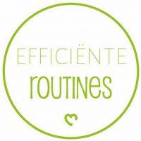 efficiente routines